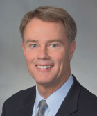 Indy Mayor - Joe Hogsett