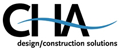 Cha Design Construction Solutions