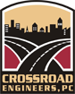 Crossroads Engineering