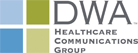 DWA Healthcare Communications Group