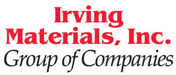 Irving Materials Group